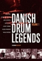 Danish drumlegends