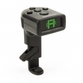 Planet Waves PW-CT-14 Micro Violin Tuner