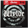 Dunlop Electric 010 - 046 Medium Zakk Wylde