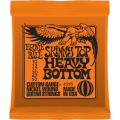 Ernie Ball Skinny Top Heavy Bottom 2215
