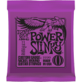 Ernie Ball Power Slinky Nickel Wound 2220