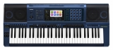 Casio MZ-X500 Arrange Keyboard