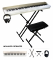 Casio Previa PX-160GD Stagepiano School Edition