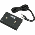 VOX VFS-2A - Dual Footswitch