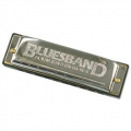 Hohner 559/20 Blues Band C