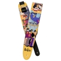 Planet Waves 25LB06 The Beatles Yellow Submarine