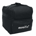 Eurolite Softbag M - Sort