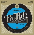 Daddario EJ46C Pro Arte Composites - Normal Tension