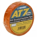 Advance AT7 PVC-tape 19mm x 33m - Orange