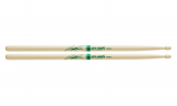 Pro Mark - TX5BGW WOODEN TIP SERIES - 3 stk