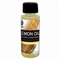 Planet Waves Lemon Oil