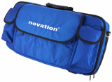 Novation MiniNova softbag