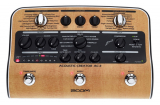 Zoom AC-3 Acoustic Effect Pedal