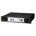Studiomaster AX3500 Professional Power Amp.