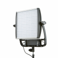Litepanels Astra 3x Bicolor - LED lampe