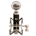Blue Microphones Baby Bottle