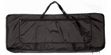 North Star Digital Piano Gigbag
