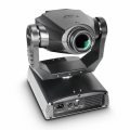 Cameo MOVING HEAD 25W LED