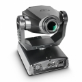 Cameo MOVING HEAD 60W LED