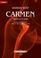 Bizet, Georges: Carmen (New Critical Edition) - Vocal Score
