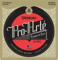 Daddario EJ45C Pro Arte Composites - Normal Tension