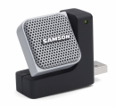 Samson Go Mic Direct - USB Mikrofon