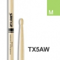 Pro Mark - TX5AW 5A WOODEN TIP SERIES