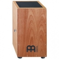 Meinl CAJ2RO-M Collection Cajon - Cherry
