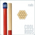 ProMark - Cool Rods