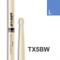 Pro Mark - TX5BW 5B WOODEN TIP SERIES