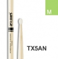 Pro Mark - TX5AN 5AN NYLON TIP SERIES