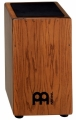 Meinl CAJ4RO-M Turbo Cajon - Red Oak