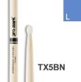 Pro Mark - TX5BN 5BN NYLON TIP SERIES