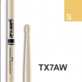 Pro Mark - TX7AW 7A WOODEN TIP SERIES