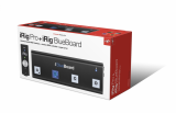 IK Multimedia iRig PRO + iRig BlueBoard Bundle