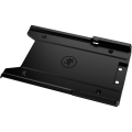 Mackie Tray Kit for DL806/DL1608 - iPad Air