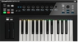Native Instruments KOMPLETE KONTROL KEYBOARD S25