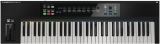 Native Instruments KOMPLETE KONTROL KEYBOARD S61
