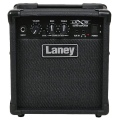 Laney LX10 - Guitar Combo