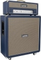 Laney Lionheart L50H Guitar stack