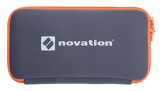 Novation Launch Control Neopren Sleeve