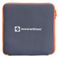 Novation LaunchPad S Neopren Sleeve