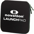 Novation LaunchPad Neopren Sleeve
