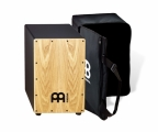 Meinl MCAJ100BK-AS - Cajon