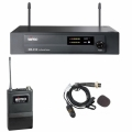 Mipro MR818-MT + MU-53L - Bundle