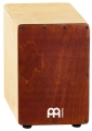 Meinl SCAJ1NT-LB Mini Cajon - Natural / Almond