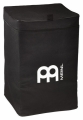 Meinl MSTCJB-BP - Cajon Backpack