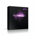 Avid Pro Tools 11 EDU Institutions