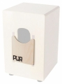 PUR PC1026 PCM Pitch Converter Kit - Maple
