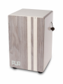 PUR PC4299 Stained OQ Cajon